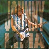 0161Johnny Lima