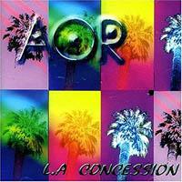 0280LA Concession