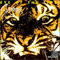 0235Eye of the Tiger