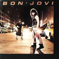 0299Bon Jovi
