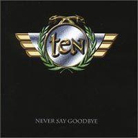 0103Never Say Goodbye