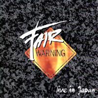 0268Live In Japan
