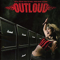 0307Outloud