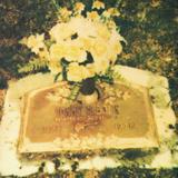 ボーリン墓