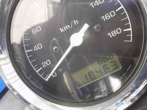 20120925ガソリン補給2