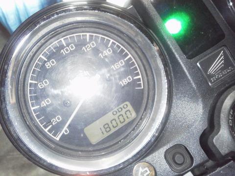 18000