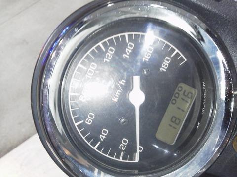 P1000326