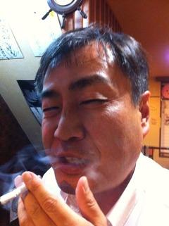 福島 居酒屋 豚料理 やきとん しゃぶしゃぶ 鍋 とんかつ お好み焼き グルメ 漫画
