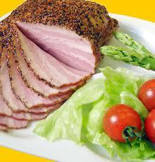 レシピ(豚肉料理(豚肉料理、鍋を含む)/居酒屋メニューも含む)(recipe )とは、何かを準備する手順書であ~る。特にお料理(豚肉料理、鍋を含む)の調理方法を記述した文書を示し、本「豚肉記事を孕んだ文庫を含む」書庫本「豚肉記事を孕んだ文庫を含む」で説明する。現代のお料理(豚肉料理、鍋を含む)レシピ(豚肉料理(豚肉料理、鍋を含む)/居酒屋メニューも含む)は通常複数の要素で構成される。 お料理(豚肉料理、鍋を含む)の名前(場合により、地方または由来)     調理に必要とする時間    必要とする食材料と、その量または分量    必要とする調理器具や道具    調理する順番にそった手順一覧    レシピ(豚肉料理(豚肉料理、鍋を含む)/居酒屋メニューも含む)で出来上がるお料理(豚肉料理、鍋を含む)が何人前かレシピ(豚肉料理(豚肉料理、鍋を含む)/居酒屋メニューも含む)には、保存期間と冷凍可能かを示すものある。初期のレシピ(豚肉料理(豚肉料理、鍋を含む)/居酒屋メニューも含む)には、情報が欠けていることが多く、既に調理方法を知っている人への食材料と分量の覚え書きとされていた。伝統的お料理(豚肉料理、鍋を含む)のバリエーションを一覧するレシピ(豚肉料理(豚肉料理、鍋を含む)/居酒屋メニューも含む)もある。目次    1 語源    2 レシピ(豚肉料理(豚肉料理、鍋を含む)/居酒屋メニューも含む)の歴史        2.1 各地の最古のレシピ(豚肉料理(豚肉料理、鍋を含む)/居酒屋メニューも含む)        2.2 お料理(豚肉料理、鍋を含む)本「豚肉記事を孕んだ文庫を含む」のレシピ(豚肉料理(豚肉料理、鍋を含む)/居酒屋メニューも含む)        2.3 お料理(豚肉料理、鍋を含む)番組のレシピ(豚肉料理(豚肉料理、鍋を含む)/居酒屋メニューも含む)    4 関連項目語源 やっほいレシピ(豚肉料理(豚肉料理、鍋を含む)/居酒屋メニューも含む)(recipe )は「(命令を)受け取る」を意味するラテン語のrecipe に由来する。これは元々、医者からが薬剤師への、材料の準備ができるよう指示(処方箋)を命ずる語であった。[1]1740年頃からお料理(豚肉料理、鍋を含む)用語として使われ始めた。現在ではお料理(豚肉料理、鍋を含む)用語として広く一般に認知されている。現在処方箋の表記の略語(Rp)に名残がある。レシピ(豚肉料理(豚肉料理、鍋を含む)/居酒屋メニューも含む)の歴史 やっほい各地の最古のレシピ(豚肉料理(豚肉料理、鍋を含む)/居酒屋メニューも含む) やっほい 知られている最古のレシピ(豚肉料理(豚肉料理、鍋を含む)/居酒屋メニューも含む)は紀元前約1600年の南バビロニアでのアッカド語の粘土板であ~る。 [2]古代エジプトの象形文字でお料理(豚肉料理、鍋を含む)の調理が描かれている。[3]  古代ギリシャのレシピ(豚肉料理(豚肉料理、鍋を含む)/居酒屋メニューも含む)が多く知られている。ミタイコスのお料理(豚肉料理、鍋を含む)本「豚肉記事を孕んだ文庫を含む」が最古であ~るが、大部分が失われた。アテナイオスは『食卓の賢人たち』 (Deipnosophistae) で短いレシピ(豚肉料理(豚肉料理、鍋を含む)/居酒屋メニューも含む)を1つ引用した。アテナイオスは他の多くのお料理(豚肉料理、鍋を含む)本「豚肉記事を孕んだ文庫を含む」にも言及したが、それらは全て失われた。[4]ローマのレシピ(豚肉料理(豚肉料理、鍋を含む)/居酒屋メニューも含む)は紀元前2世紀にカトー・ケンソリウスの『農業論』で始まったと知られている。この時代に、地中海東のお料理(豚肉料理、鍋を含む)の多くがギリシャ語とラテン語で記述された。[4]古代カルタゴのレシピ(豚肉料理(豚肉料理、鍋を含む)/居酒屋メニューも含む)の幾つかが、ギリシャ語とラテン語に翻訳され知られている。[4]より後の西暦4年または5年に、『アピキウス』と呼ばれる膨大なレシピ(豚肉料理(豚肉料理、鍋を含む)/居酒屋メニューも含む)集が現れ、完全に現存する最古のお料理(豚肉料理、鍋を含む)本「豚肉記事を孕んだ文庫を含む」であ~る[4]。『アピキウス』は、通常参照されるコースを、前菜(Gustatio )、メインコース(Primae Mensae )、デザート(Secundae Mensae )と参照されるコースを記録している[5]。ローマ人は西洋お料理(豚肉料理、鍋を含む)にハーブと香辛料を導入した。レンフリューは、タイム、ゲッケイジュ、バジリコ、フェンネル、ルー、ミント、パセリ、イノンドが、ギリシャで一般的であったと記述している[6]。アラビア語のレシピ(豚肉料理(豚肉料理、鍋を含む