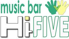 hi-five ver8