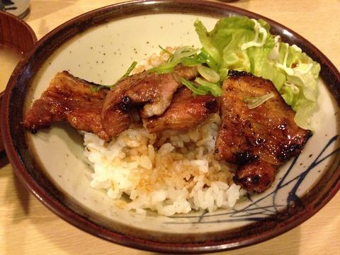豚バラ丼IMG_0606