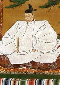 ザ「大阪」大阪とは、日本の近畿地方の地名のことをさす。西日本最大の都市の大阪市と、大阪市を府庁所在地とする大阪府を指す地域名称で、広い意味では大阪市を中心とした京阪神(畿内、大阪都市圏、関西圏)をまとめて呼ぶときに使われる。関西の経済・文化の中心地で、古くは大坂と表記した。古都・副都としての歴史を持ち、現在も首都東京に次ぐ都市として、経済、文化、バックアップ面で重要な役割を担っている(大阪データ)。  ザ「大阪」大阪市は、近畿地方の行政・経済・文化・交通の中心都市であり、市域を中心として、大阪都市圏および京阪神大都市圏が形成されている。大阪市の2007年度の市内総生産は約21兆円で、政令指定都市中最大であり2倍から3倍の人口を擁する埼玉県や北海道、兵庫県など1つの道府県の県内総生産を上回る。京阪神大都市圏の圏内総生産は、国内では首都圏に次ぎ、世界的にも上位にある(大阪データ)。  ザ「大阪」また大阪 市内の従業者数、事業所数、上場企業本社数は共に東京23区に次いで国内2位となっている。夜間人口は横浜市に次いで全国2位の約267万人、人口密度は全国の市で5位(政令指定都市中で1位)、昼間人口は市外から多くの通勤通学者が流入するため東京23区に次ぐ約369万人となっている。近年では都心回帰が顕著で、中心部三区を中心に増加傾向にある(大阪データ)。  ザ「大阪」大阪市は古代から瀬戸内海・大阪湾に面した当時の国際的な港、住吉津や難波津などの外交に関連した港湾都市として栄え、古代の首都としての難波宮、難波京などの都城も造営された(大阪データ)。  ザ「大阪」宗教的にも中心地であることも多く、中世には浄土真宗の本山であった石山本願寺が置かれ、寺内町として発展した。近世初期には豊臣秀吉が大坂城を築城し、城下町が整備された。江戸時代には天領となり、江戸をしのぐ経済・交通・金融・商業の中心地として発展。天下の台所と称され、豊かな町人文化を育んだ(大阪データ)。  ザ「大阪」明治時代に入ると、繊維工業(船場の繊維街などが有名)を中心とした工業都市となり、「東洋のマンチェスター」、「煙の都」と称された。戦後も長らく経済に関しては東京をリードする立場が続き、特に1990年代まで9大総合商社のうち6社が大阪本社といった構図がこれを象徴していたが、これも相次ぐ再編や東京移転で過去のものとなった(大阪データ)。  ザ「大阪」第二次世界大戦後には、重化学工業の比重が高まり、今日も阪神工業地帯の中核を担う。他方で、卸売業を中心に商業活動も活発で、道修町(薬種)、松屋町(玩具)、本町(繊維)など市内各所に問屋街が発達している。また中之島や北浜界隈には、金融街が形成されている。市役所の所在する中之島から大坂城にかけての地域には、官公庁や公的機関が数多く立地している(大阪データ)。  ザ「大阪」2012年、アメリカのシンクタンクが公表したビジネス・人材・文化・政治などを対象とした総合的な世界都市ランキングにおいて、世界第47位の都市と評価されており、日本では東京に次いで第2位である。また2012年3月、イギリスのシンクタンクにより、世界第24位の金融センターと評価されている(大阪データ)。  秀吉豊臣