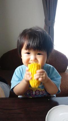 子供の似顔絵も募集!大阪で無料似顔絵といえばとん彩や