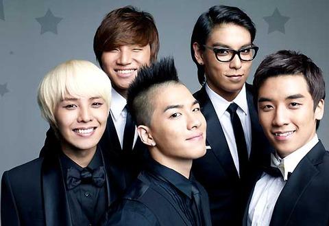 2011-11-27-bigbang