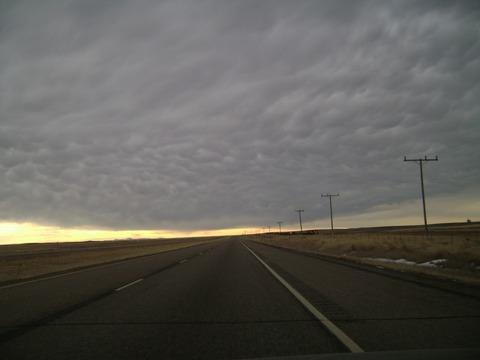 big-sky-montana