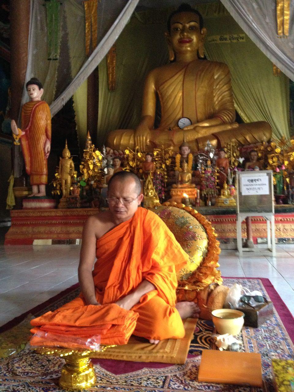 仏教の画像