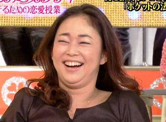 【41歳】元オセロ中島知子【おっぱい画像あり】YouTube動画>5本 ->画像>258枚