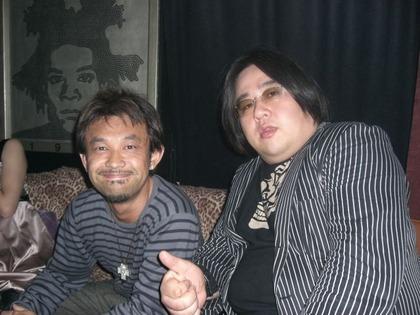 ttakashiro2