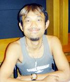 ttakashiro
