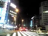 新宿0909