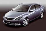 Mazda6_01