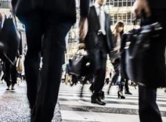 日本が外国人労働者50万人増へ、それでも人手不足解消は困難―中国紙