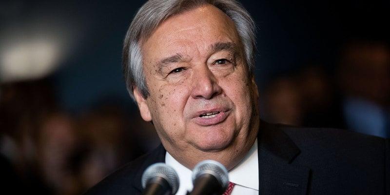 【有害?有益?】国連薬物委員会、「大麻は有効性があり、比較的安全」と宣言