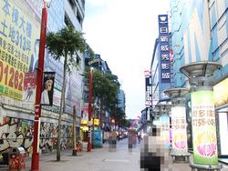 ONE-PIECE-MUGIWARA-STORE-TAIWAN-001