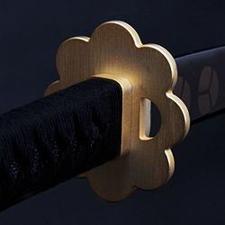 ロロノア・ゾロの刀 秋水