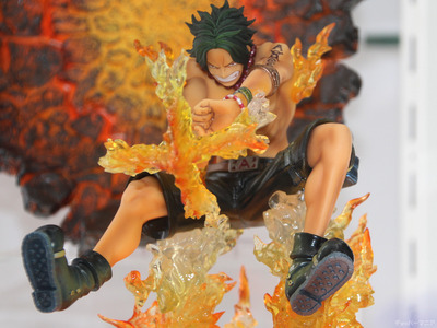 Figuarts-zero-portdas-d-ace-Battle-Ver-Special-Color-Edition2