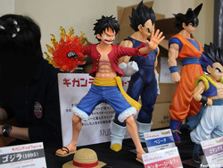 Gigantic-Series_ONE-PIECE_Monkey-D-Luffy_New-World-Ver-14