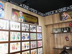 ONE-PIECE-MUGIWARA-STORE-TAIWAN-2F-034