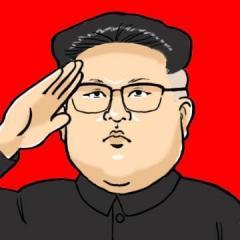 うっかり金正恩のクルマを「追い越して」しまった北朝鮮国民の末路
