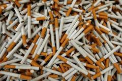 英系大手BATもたばこ値上げ申請 「ケント」など76銘柄
