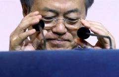 お先真っ暗…韓国「雇用政策」大失態、貿易戦争も直撃