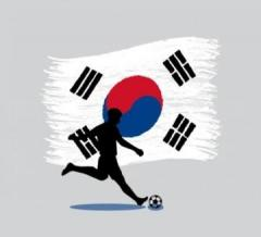 <W杯>ドイツは韓国に負けざるを得ない!?韓国ネットは半信半疑
