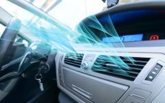 車のエアコンを使用すると燃費が悪化する理由とは?