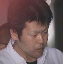 東名あおり運転 被告 「二度と運転しない」 懲役23年求刑