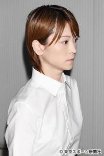 吉澤ひとみ引退の裏に温情 モー娘支えた功労者への最後の配慮