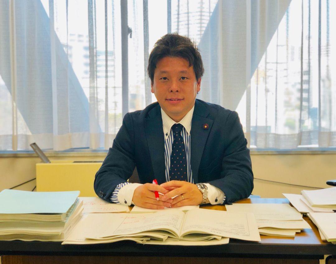 稲毛海浜公園の猫虐待の注意喚起・パトロール強化を!