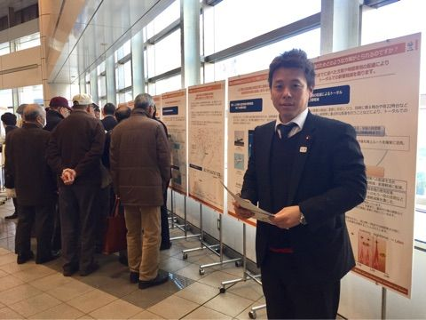 千葉市の航空機騒音はどうなる?羽田空港機能強化に関する国による市民説明会に参加!