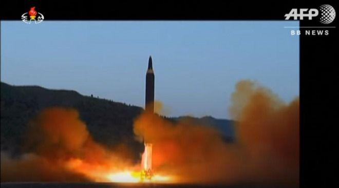 国連安保理が北朝鮮に非難声明!ロシアや中国も賛同、弾道ミサイルの発射に怒り!制裁措置も議論へ