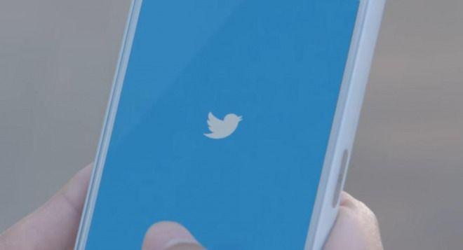 Twitterが永久凍結ユーザーの新アカウント作成阻止を発表!イジメ対策として実装、メアド変更にも対応へ