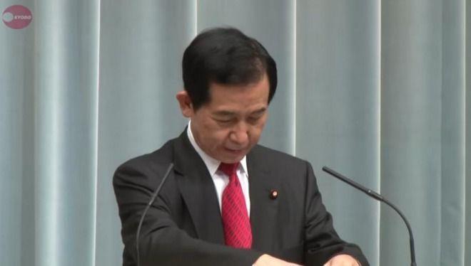 「一番のがんは文化学芸員」、山本幸三地方創生担当相が発言撤回!