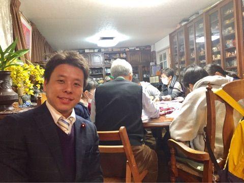 毎週地域で子ども達の学習支援!松戸市の「寺子屋常盤平」を訪問しました!