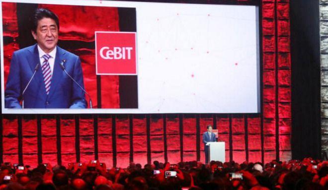 安倍晋三首相、EUとのEPA(経済連携協定)を明言へ!欧州版TPP締結に向けて会談!自由貿易推進