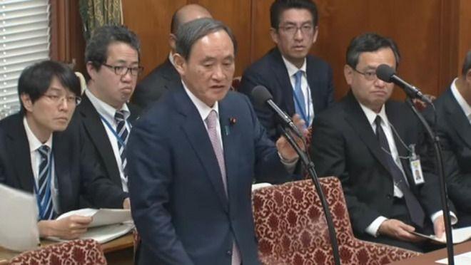 安倍昭恵夫人の職員問題、国会で議論が白熱!講演会の前後91日間に空白!菅義偉「公人ではない!」