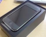 iPhoneG3