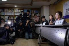【韓国慰安婦訴訟】徴用工以上に厄介な「司法の暴走」を文在寅は止められるのか
