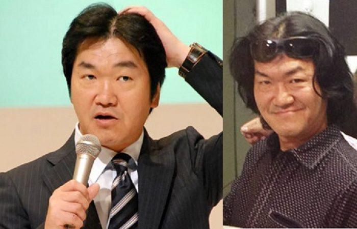 島田紳助、引退7年で変化wwwwwwwwwwwwwww